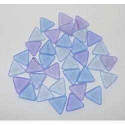Trojúhelník 010