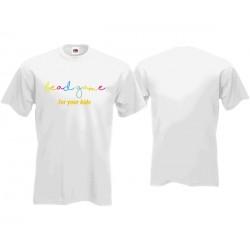 Reklamní triko BEADGAME 02
