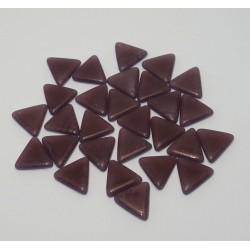 Trojúhelník 012