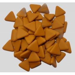 Trojúhelník hnědý