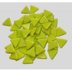 Trojúhelník 003