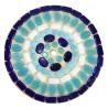 Mandala č.11