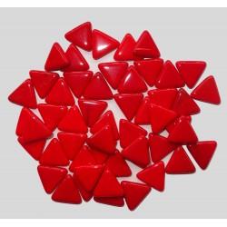 Trojúhelník 005
