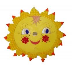 Sluníčko sada