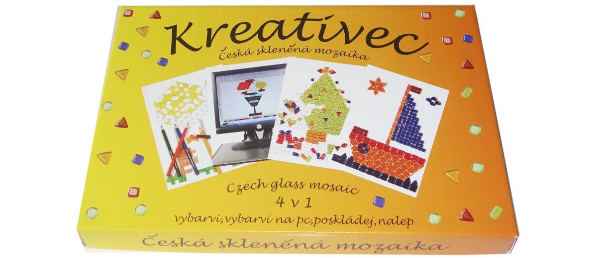 hra-kreativec-3